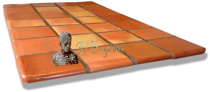 saltillo tile restoration service