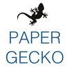 Paper Gecko Ltd