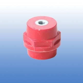 BIS50 - 50 MM ELECTRICAL ISOLATOR