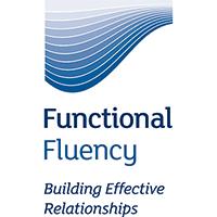 FF logo 200px