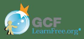 GCFLearnFree.org logo