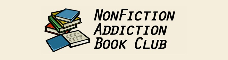 Non-Fiction Addiction