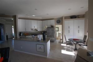 fairfield kitchen remodel complete