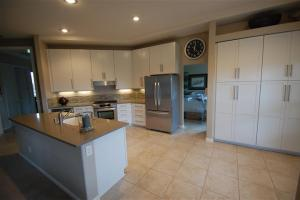 Kitchen Remodel Fairfield Ca