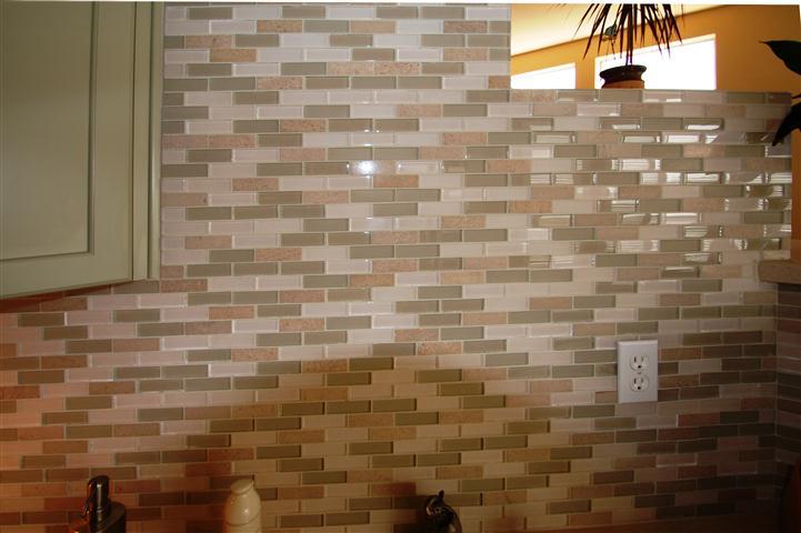 mosaic tile urethan grout