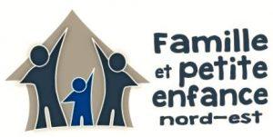 famille-et-petite-enfance-nord-est