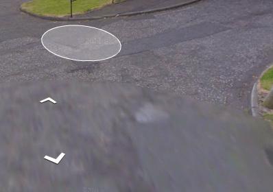 pothole5