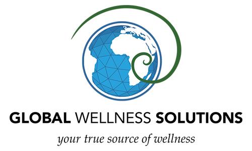 Global Wellness Solutions