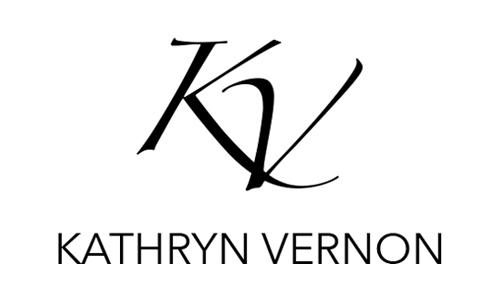 Kathryn Vernon