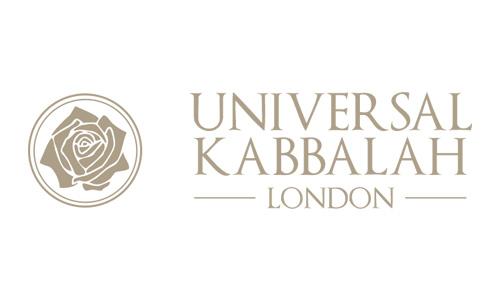 Universal Kabbalah London