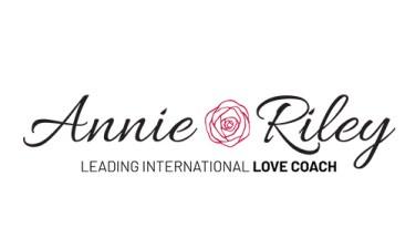 Annie Riley