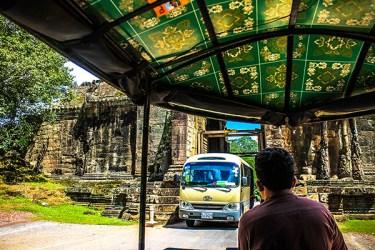 Cambodia_AlisonEngel_5