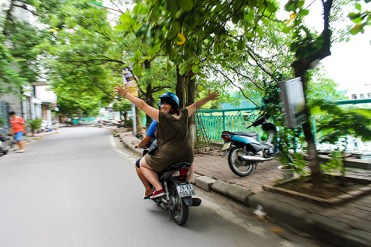 Vietnam_AlisonEngel_6