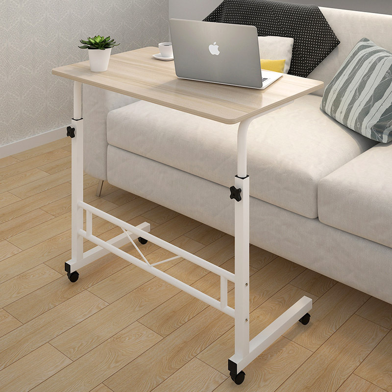 title | Laptop Table For Couch