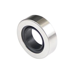 Rotary PTFE Lip Seal Radial Shaft Seal-C TYPE