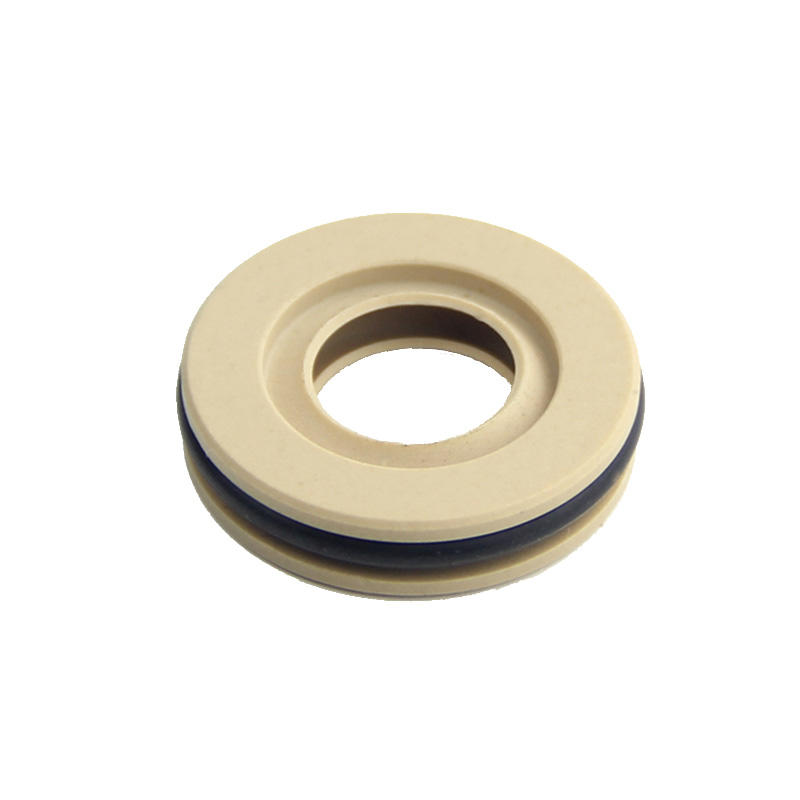 B type – PTFE Oil Seals With Good Performance