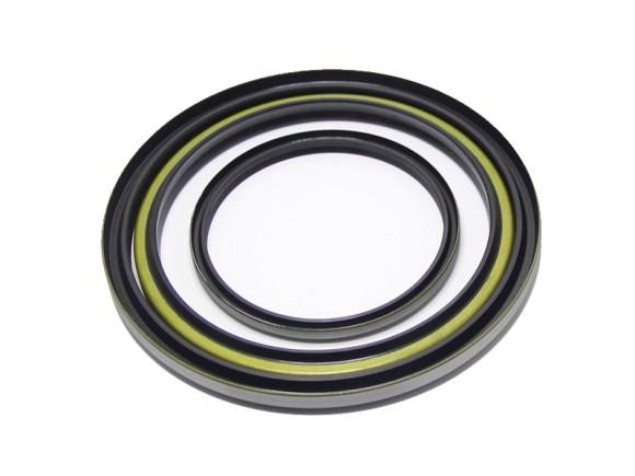 DKB - Excavator Hydraulic Cylinder Dust Rubber Wiper Seal-03