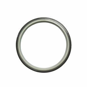 DKBI - Hydraulic Cylinder Dust Oil Seal Wiper Seals