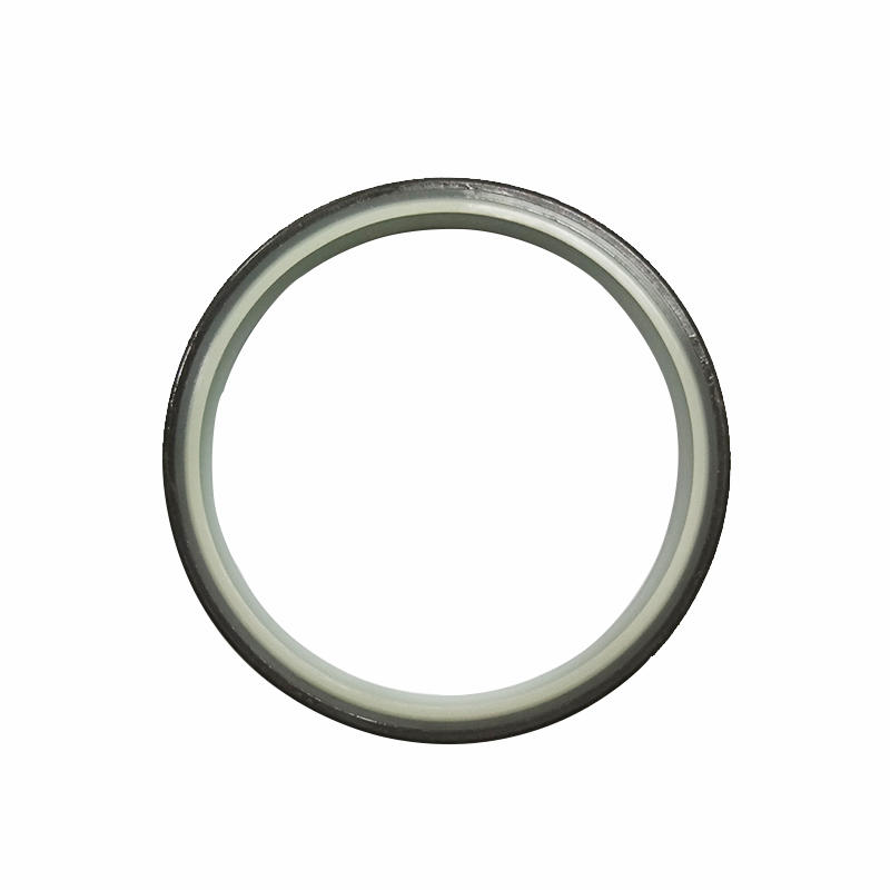 DKBI – Hydraulic Cylinder Dust Oil Seal Wiper Seals