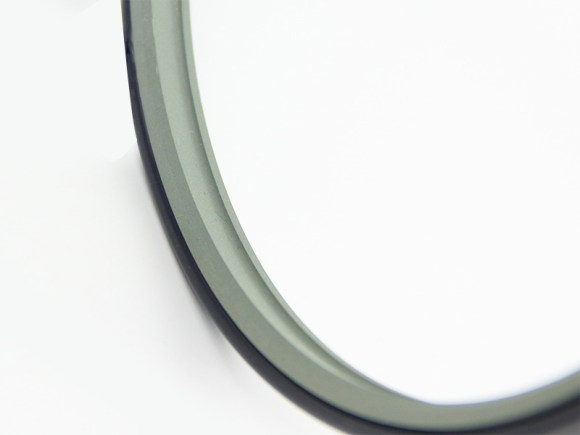 DPE - Hydraulic PTFE Double Wiper Dust Seals-02