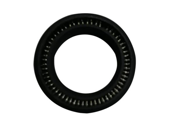 PTU-Custom Carbon Fiber Spring Energized PTFE Seal-detail-02