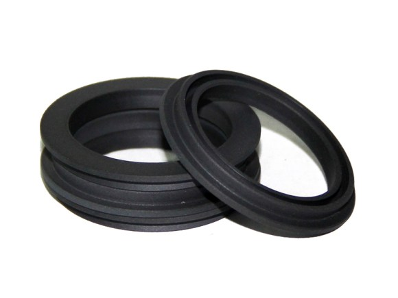 PTUF-Custom Spring Energized PTFE Seal-detail-01