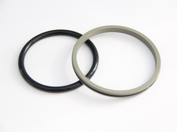 DSH-Professional Piston Seal Piston Ring Supplier-2