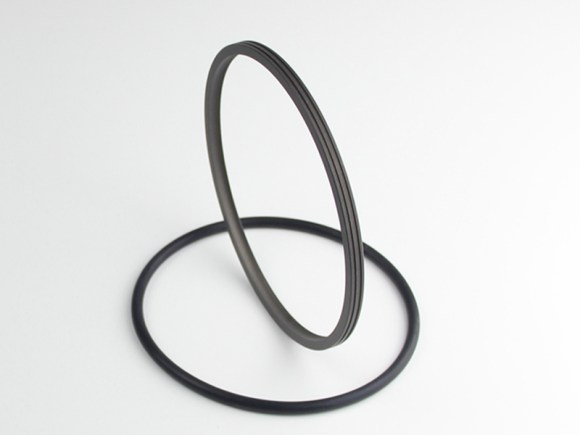 DSH-Find Shaft Oil Seal High Pressure Rotary Seal From Dsh Seals-1