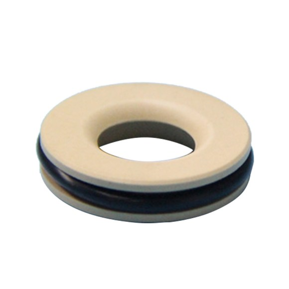 Common Application and features of Ding Qing rubber oil seal material?