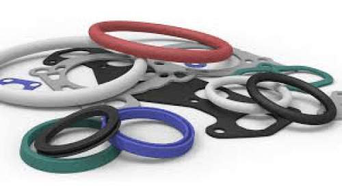 PTFE seals manufacturers china