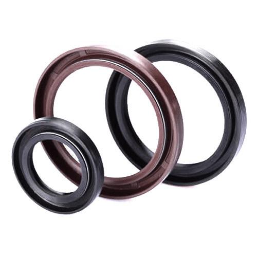 seal manufacturers