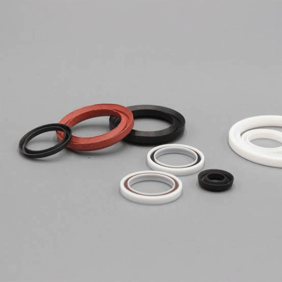 Rubber seals Manufacturers & suppliers