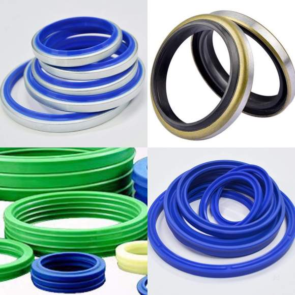 rubber seals manufacturers in china