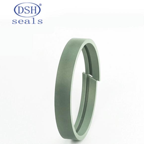 DSH seals