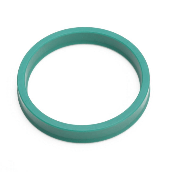 piston and rod seals factory