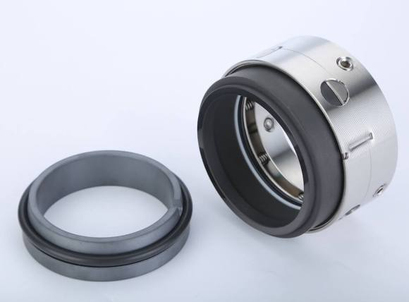 Water Pump Seals manufacturers in china