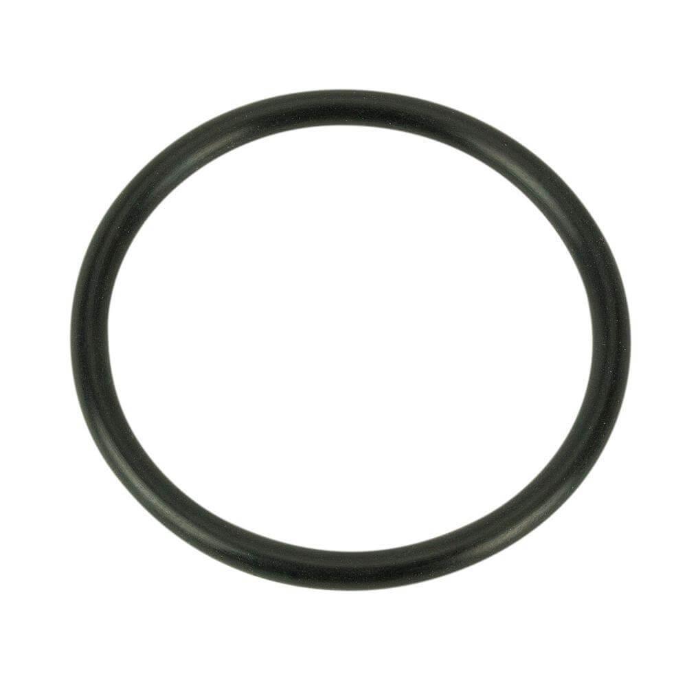 Neoprene O Rings Suppliers in 2020