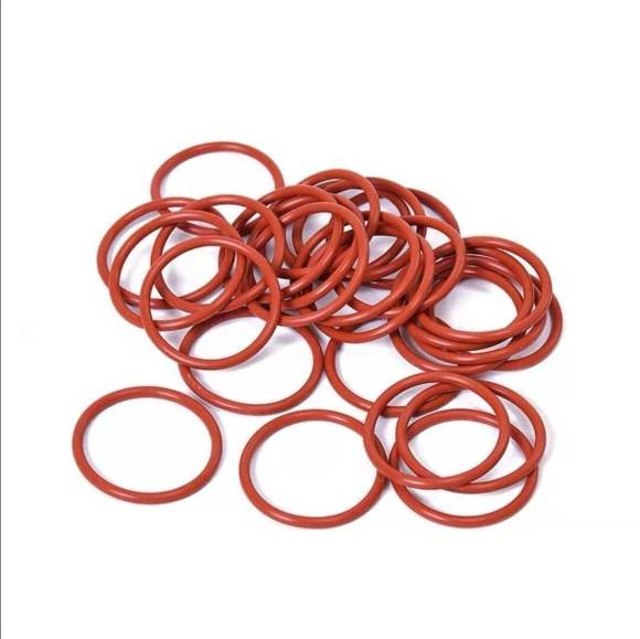 Oil seal manufacturers in 2021