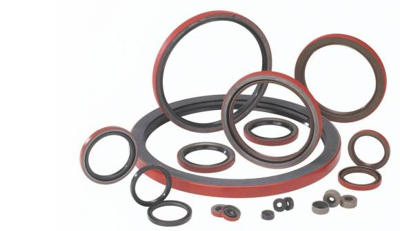 Oil seal manufacturers