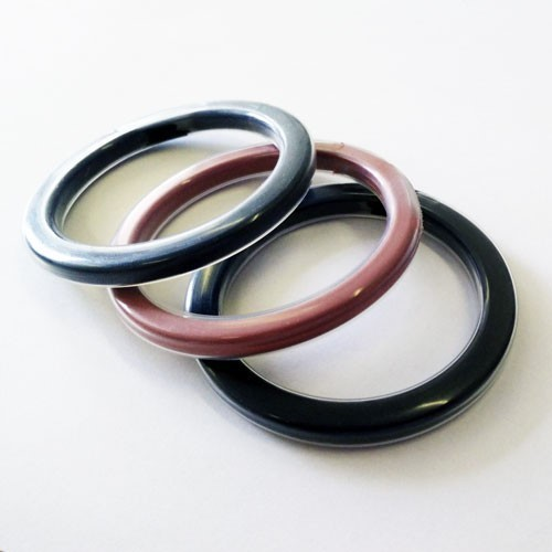 Viton O Rings Suppliers 2021