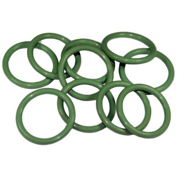 Viton O Rings Suppliers