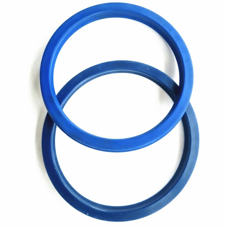 Polyurethane Seals Manufacturers 2021