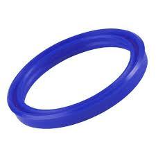Polyurethane Seals Manufacturers