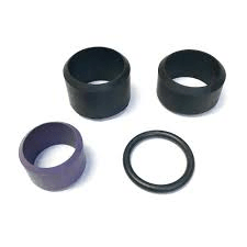rubber seals suppliers