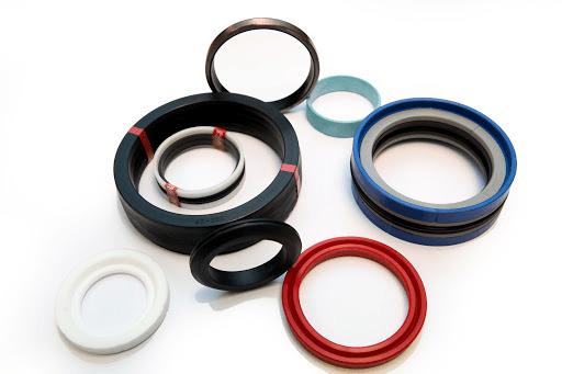 Hydraulic Seals Suppliers
