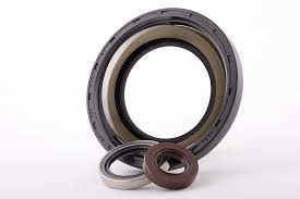 Rotary Seals Manufacturers 2021