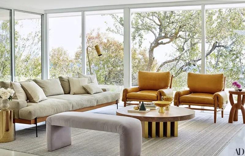 emily henderson design trends modern