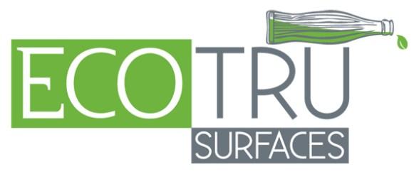 Eco Tru Surfaces Logo