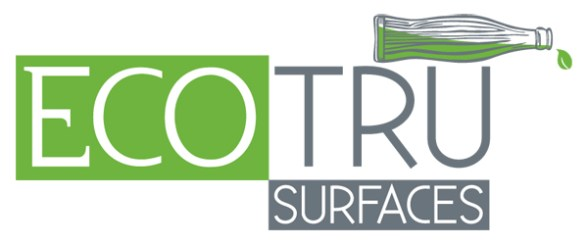 Eco Tru Surfaces Logo