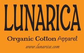 Lunarica Logo